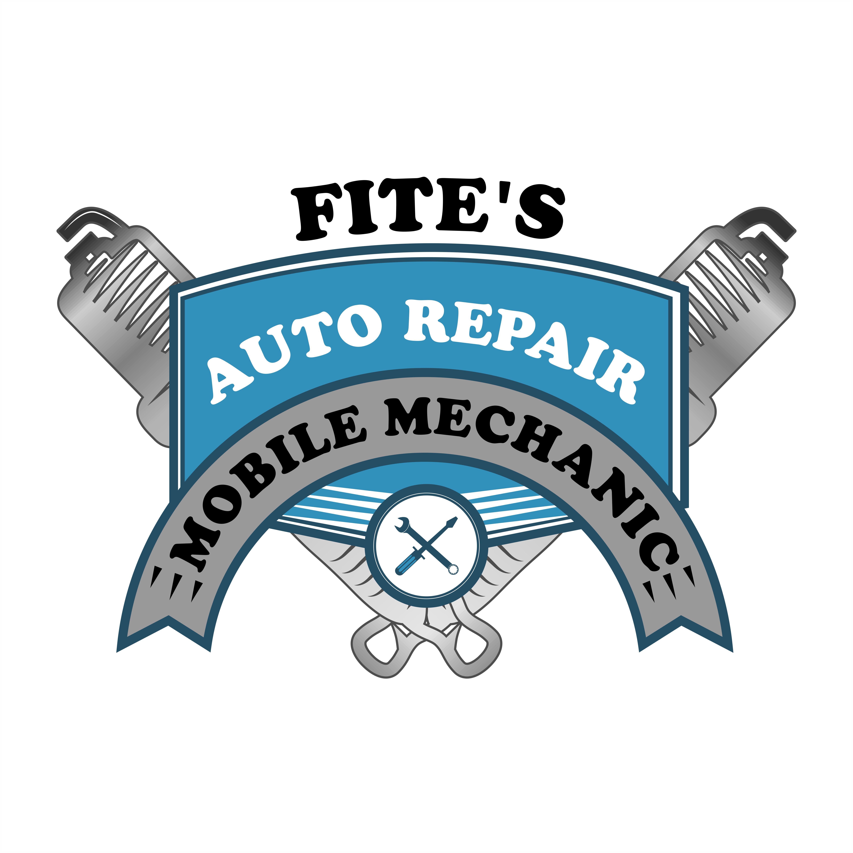 Fites Auto Repair Mobile Mechanic