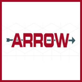Arrow Auto Air & Service Center