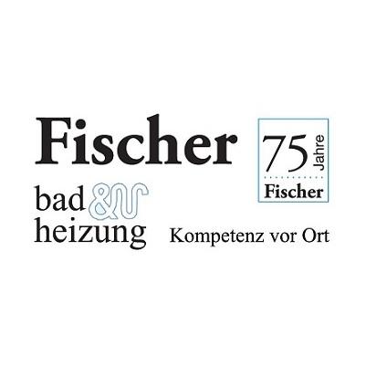 Bild zu bad & heizung Fischer GmbH in Ansbach