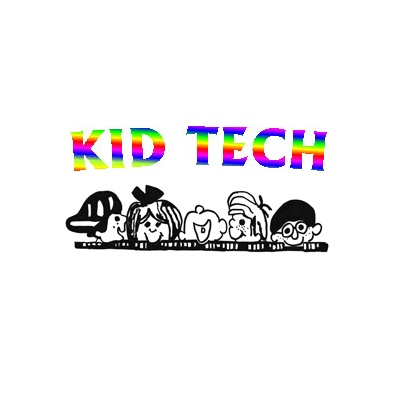 Kid Tech - Milwaukee, WI - Private Schools & Religious Schools