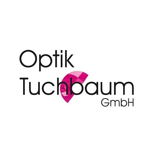 Optik Tuchbaum GmbH