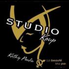 Studio Koup Kathy Poulin