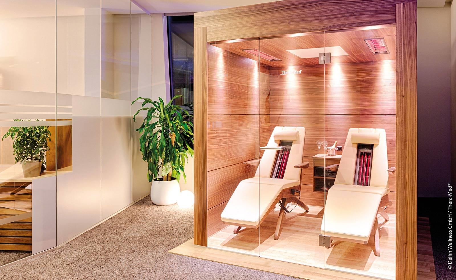 starke gmbh schwimmbad sauna wellness sauna in n rnberg boxdorfer hauptstra e 12. Black Bedroom Furniture Sets. Home Design Ideas