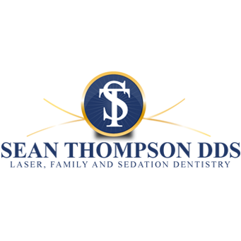 Sean Thompson, DDS APC