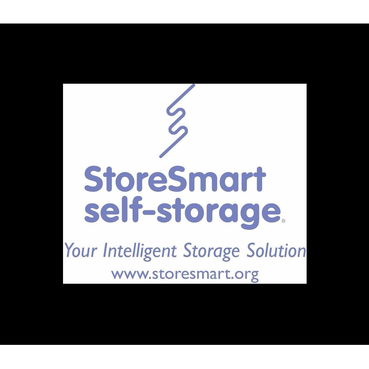 StoreSmart Self-Storage - Wando, SC - Self-Storage