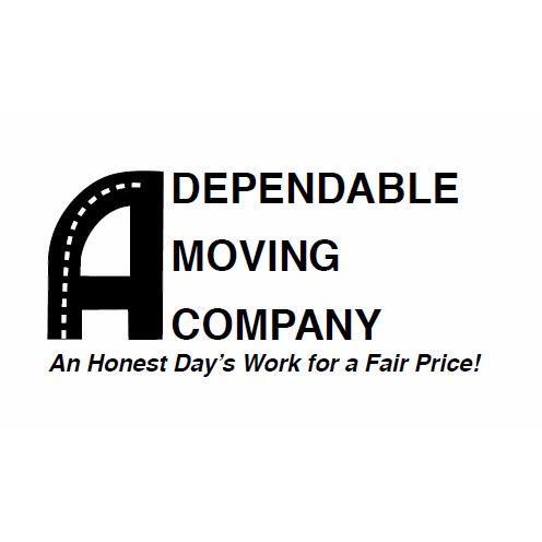 A Dependable Moving Company