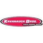 Kavanaugh Bros Ltd