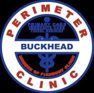 Perimeter Clinic Buckhead