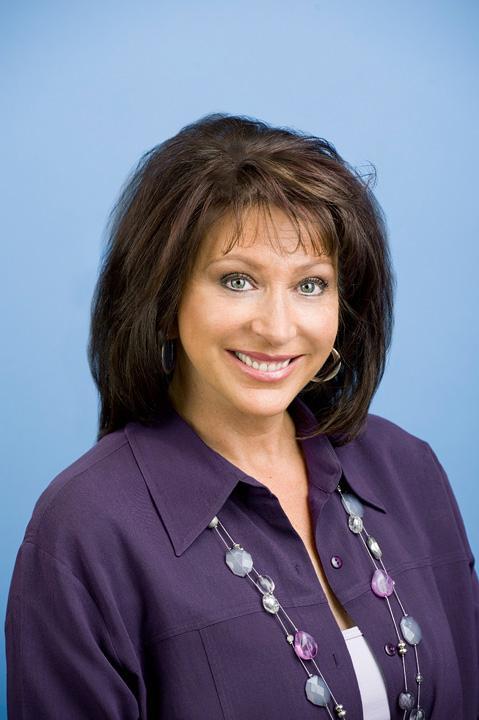 Donna Moore Bawcom Real Estate