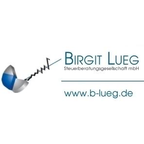 Bild zu BIRGIT LUEG Steuerberatungsgesellschaft mbH in Oer Erkenschwick