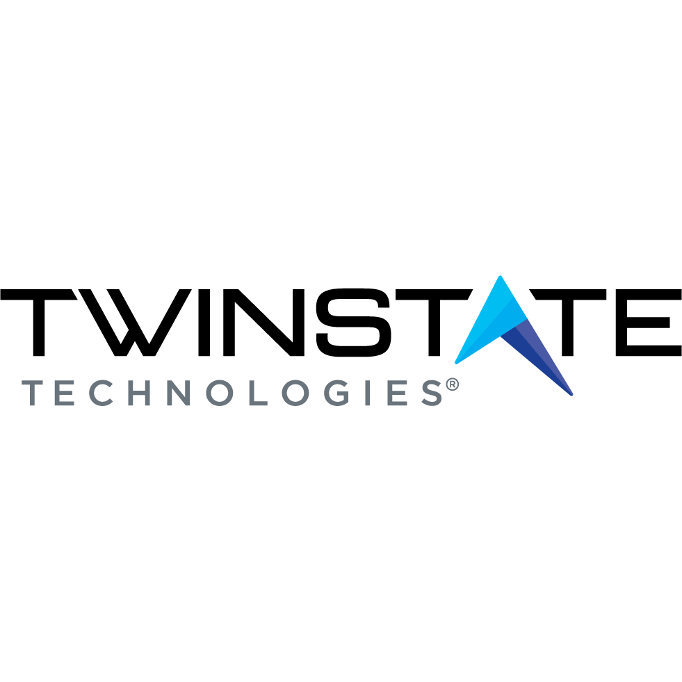 Twinstate Technologies - Concord, NH - Telecommunications Services