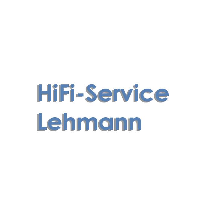 Bild zu Bang & Olufsen Service Center HiFi Service Lehmann in Berlin