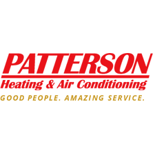 Patterson Heating & Air Conditioning - Charlotte, NC 28206 - (704)375-5591 | ShowMeLocal.com