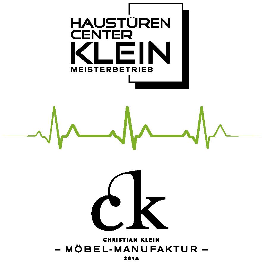 Bild zu Haustüren-Center-Klein in Grünstadt