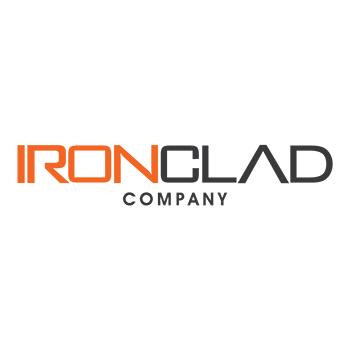 IronClad Company - Seatac, WA 98148 - (206)588-2272   ShowMeLocal.com