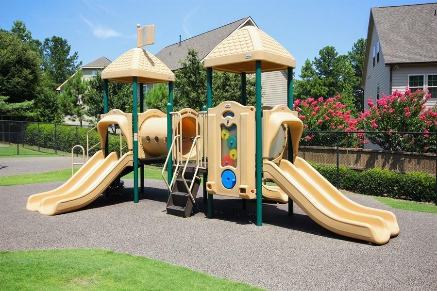 preschool morrisville nc primrose school at the park morrisville carolina 369