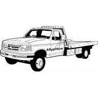 AllType Tow - Seven Valleys, PA - Auto Towing & Wrecking