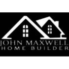 John Maxwell Home Builder