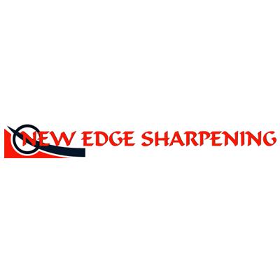 New Edge Sharpening