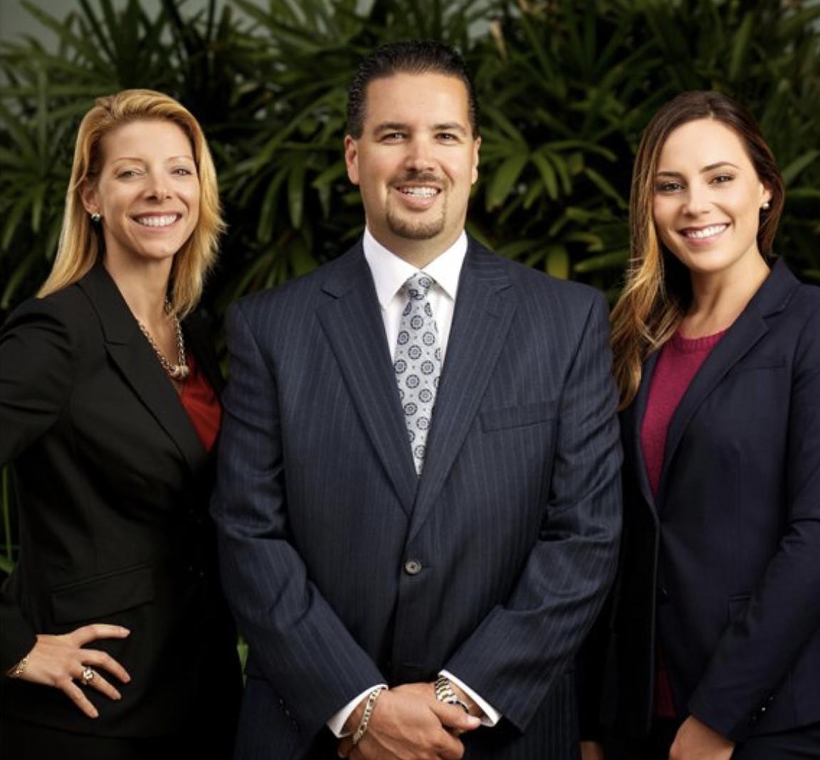 Jurewitz Law Group