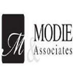 Modie & Associates