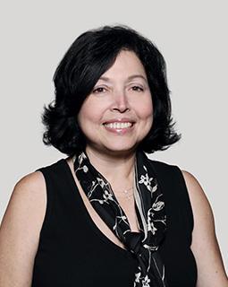 Mayra Rosado MD