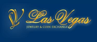 Las Vegas Jewelry And Coin Buyers In Henderson Nv 89014