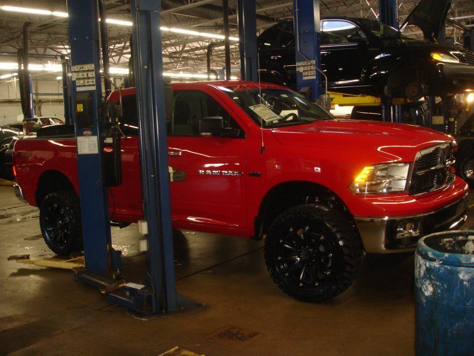 Bosak Motor Sales In Merrillville In 219 738 2323