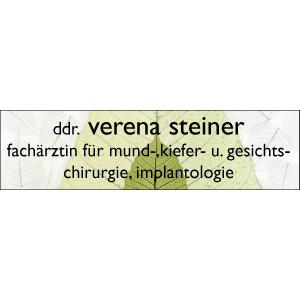 DDr. Verena Steiner
