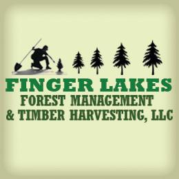 Finger Lakes Forest Management & Timber Harvesting, Llc.