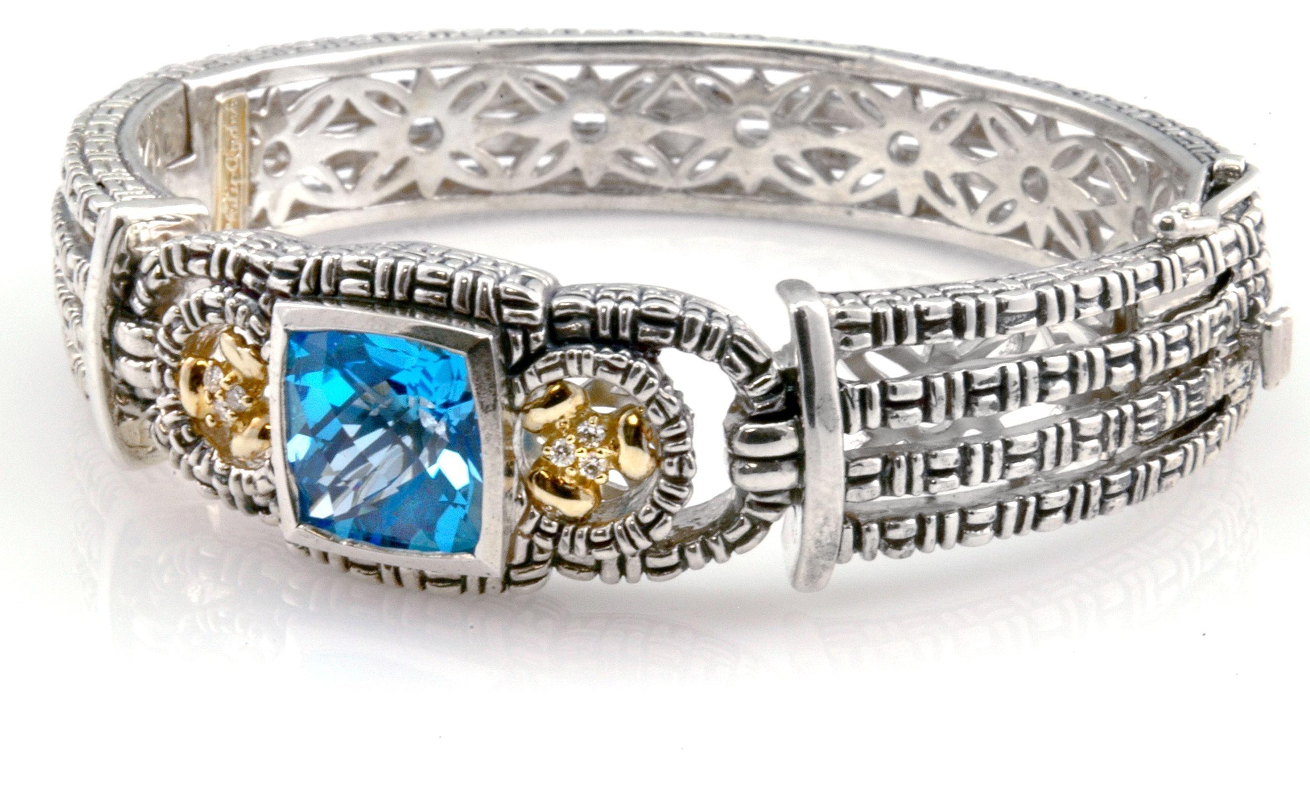 Philip Andre Jewelry, Inc.