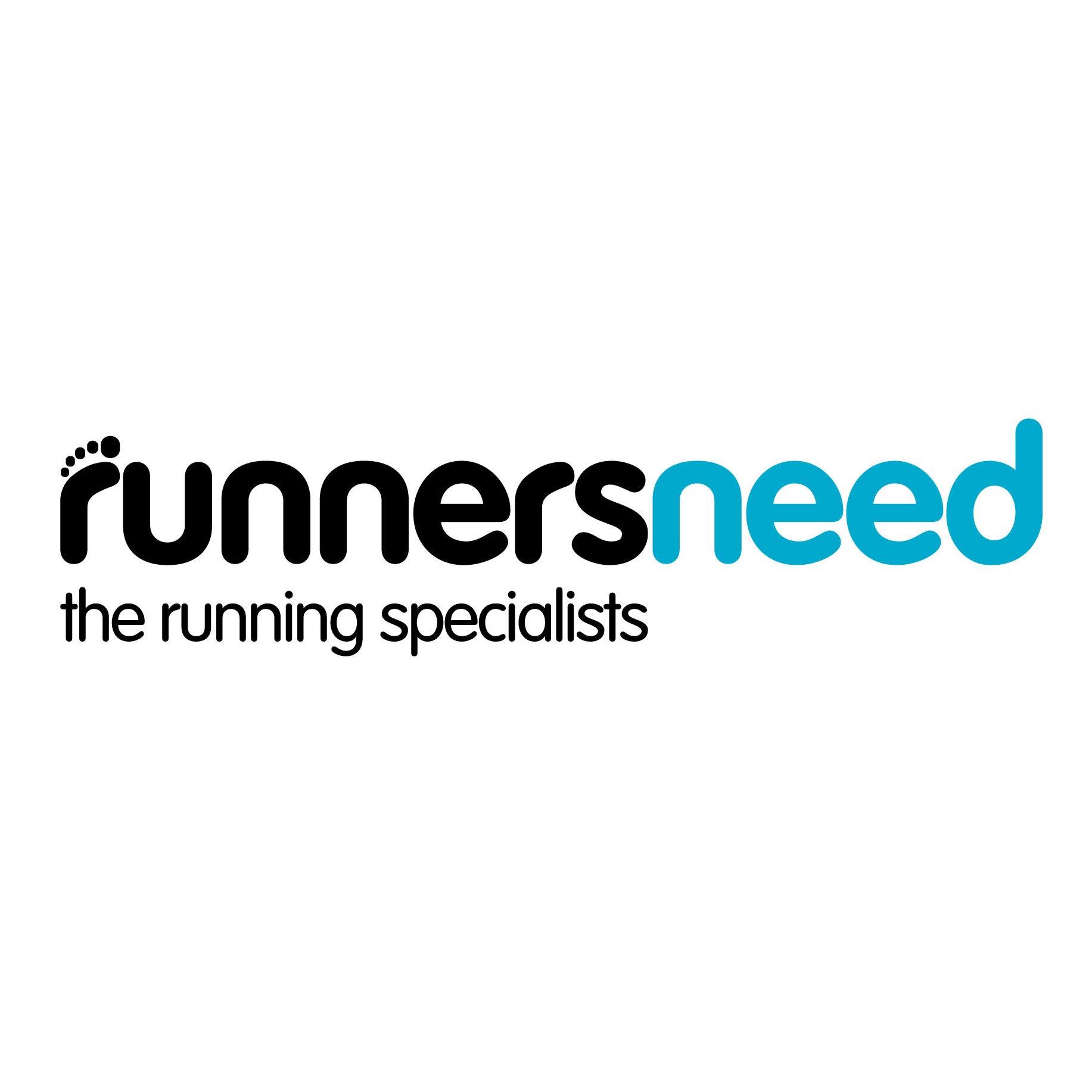 Runners Need Dundrum