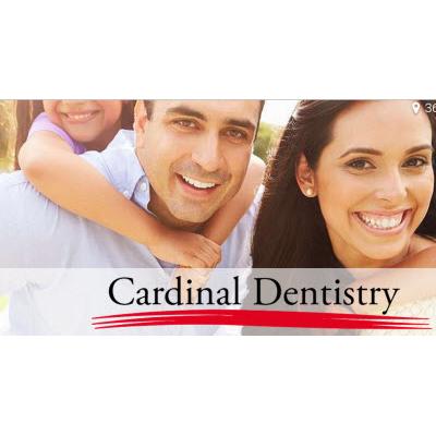 Cardinal Dentistry