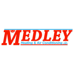Medley Heating and Air Conditioning - Carrollton, TX 75007 - (972)533-9942 | ShowMeLocal.com