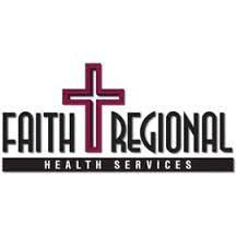 Faith Regional Physician Services Wakefield Family Medicine