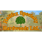 Halifax Specialty Hardwoods Ltd