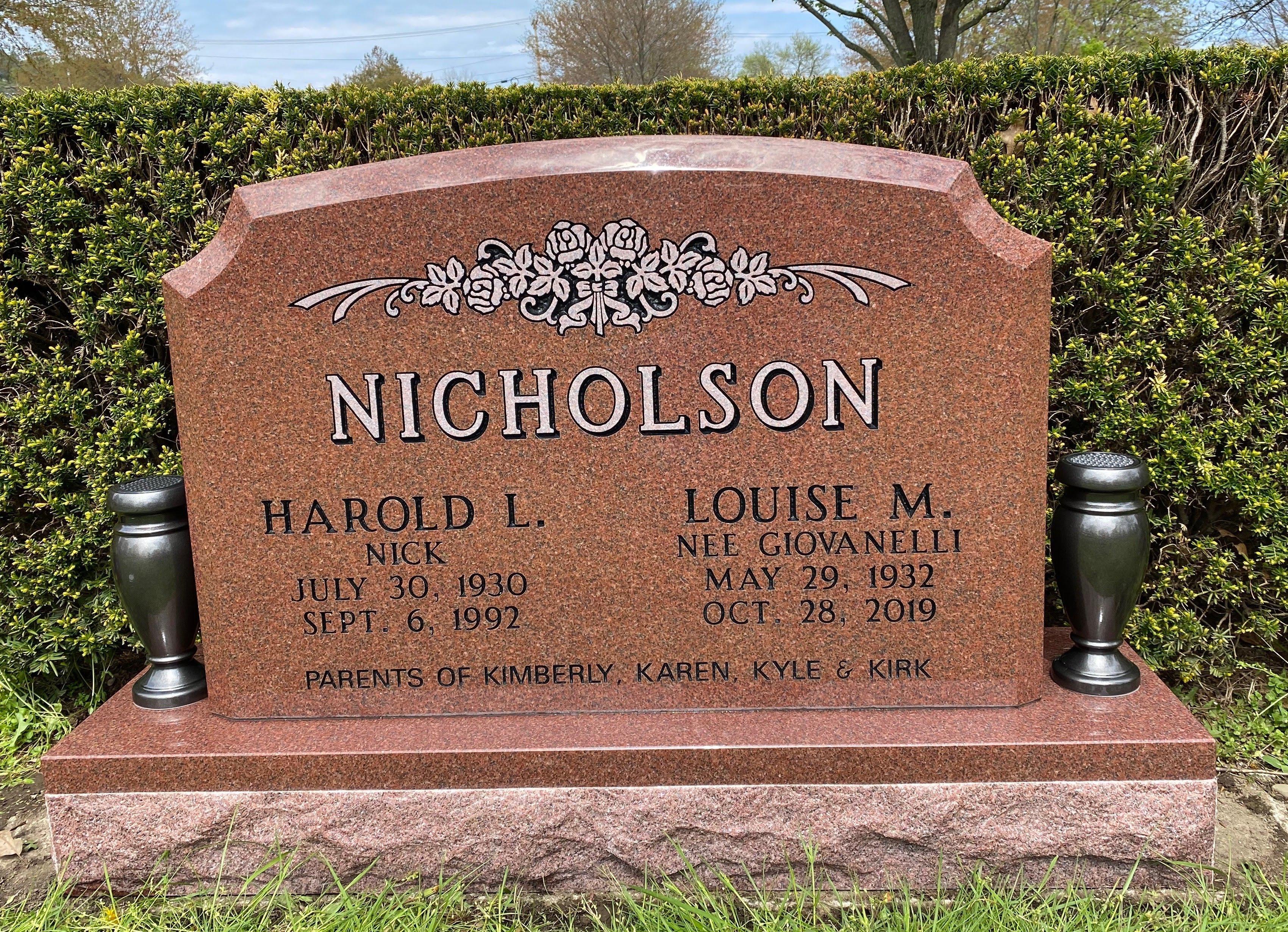 Northcoast Memorials