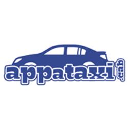 Appataxi - Birchington, Kent CT7 0JA - 07866 440041 | ShowMeLocal.com
