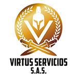 VIRTUS SEGURIDAD Y SERVICIOS SRL