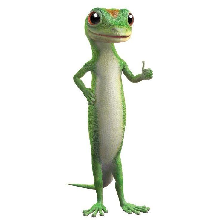 GEICO Local Office Anchorage AK - Anchorage, AK - Insurance Agents