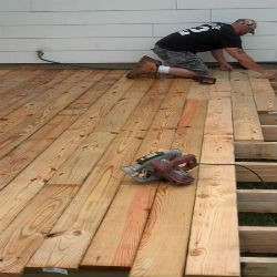 Master Flooring and Remodeling