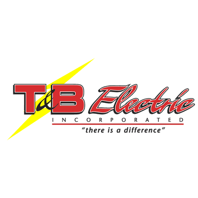 T&B Electric, Inc. - Palm Springs, CA - Electricians