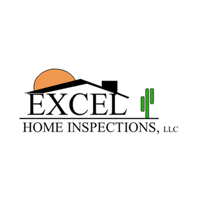 Excel Home Inspections LLC