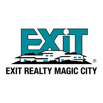 Todd Mowry | Exit Realty Magic City - Orlando, FL 32803 - (407)894-5855 | ShowMeLocal.com