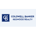 Coldwell Banker Redwood Realty