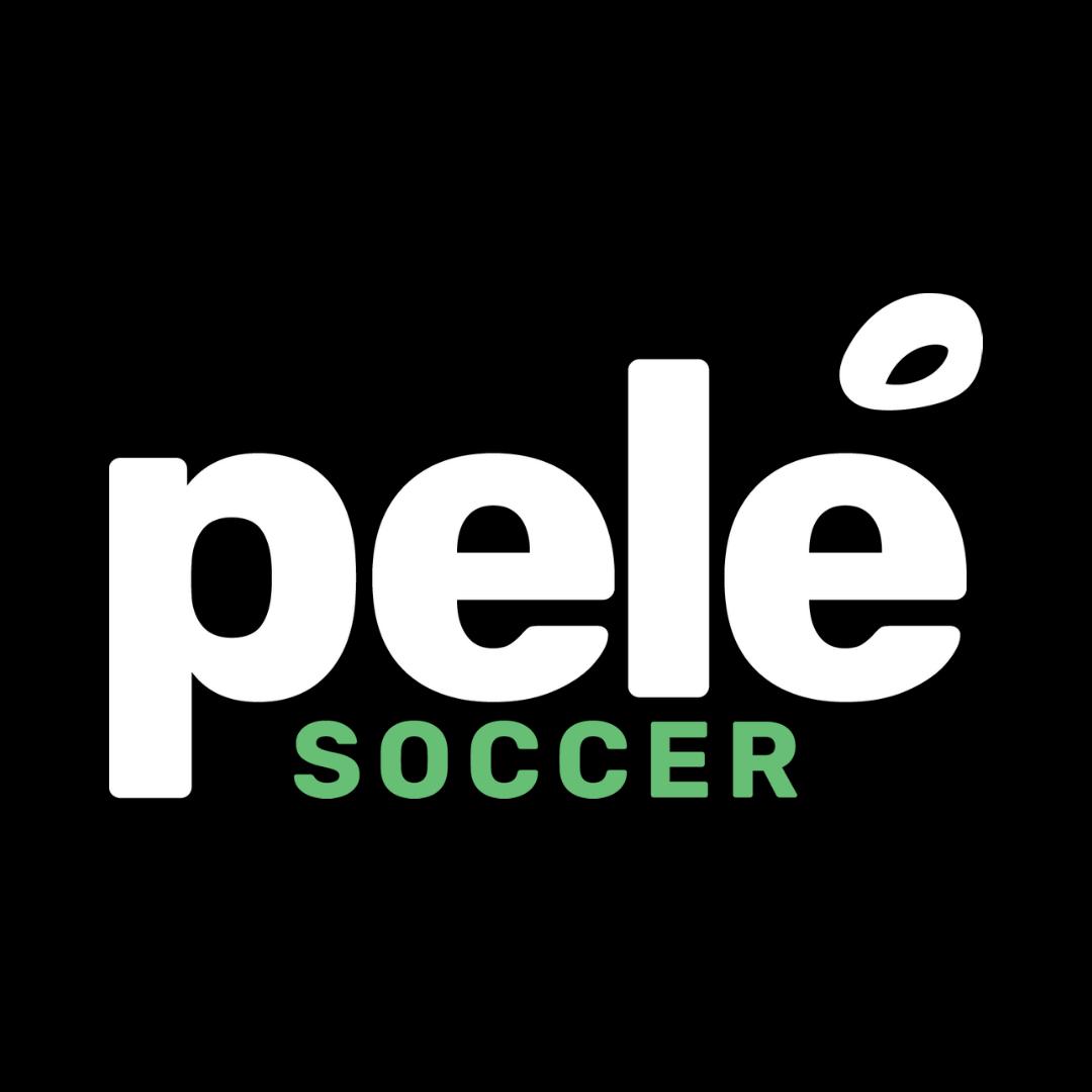 Pele Soccer - Miami Beach, FL 33139 - (786)359-4147 | ShowMeLocal.com