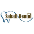Sahali Dental Centre Logo