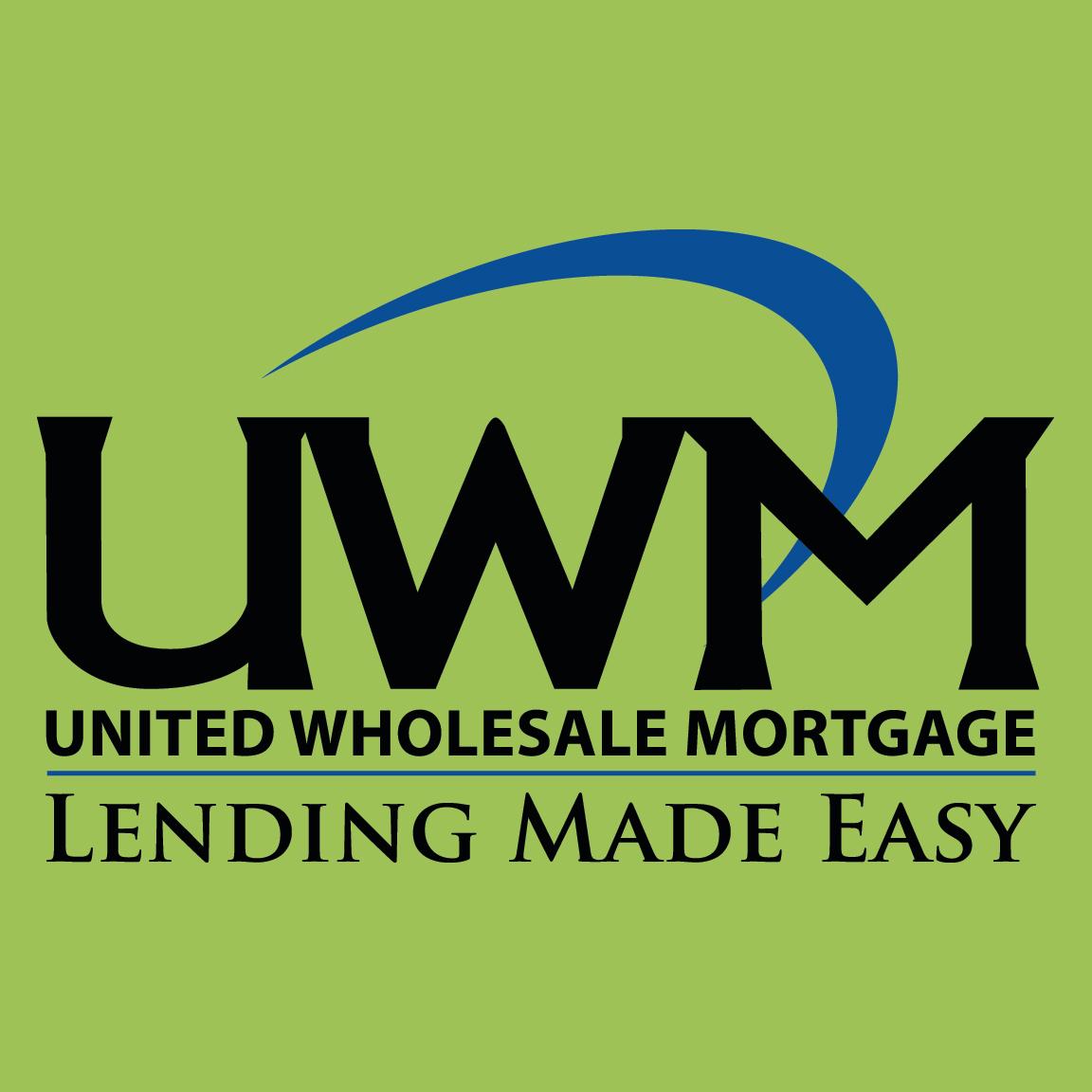 United Wholesale Mortgage