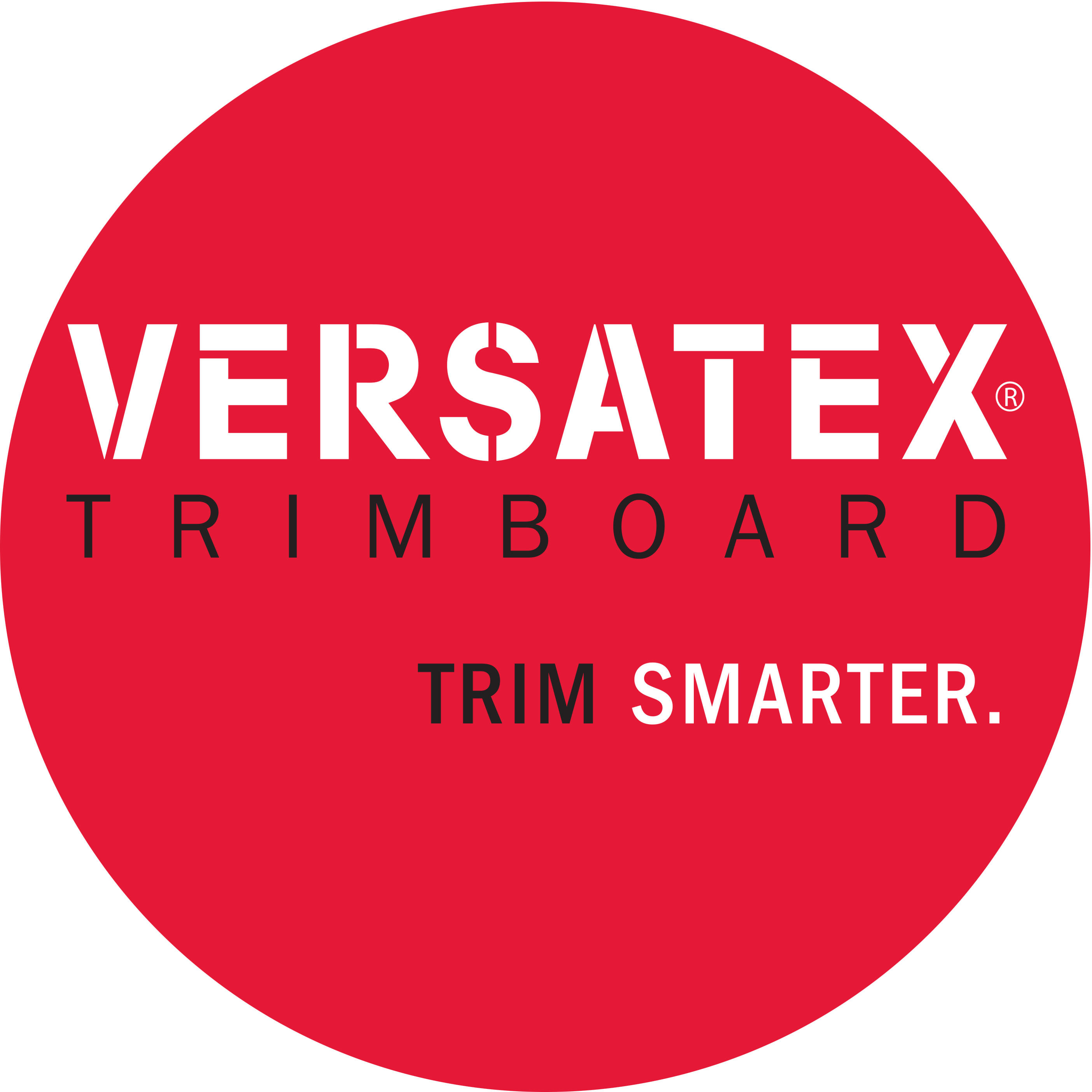 Versatex Trimboard Aliquippa Pennsylvania Pa