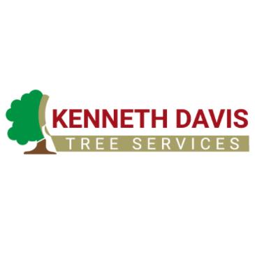 Kenneth Davis tree services